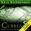 Currency: Book Seven of the Baroque Cycle (Unabridged) MP3 Audiobook