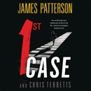 1st Case MP3 Audiobook
