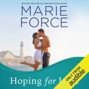Hoping for Love: Gansett Island Series, Book 5 (Unabridged) MP3 Audiobook