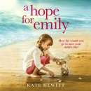 A Hope for Emily (Unabridged) MP3 Audiobook