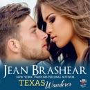 Texas Wanderer MP3 Audiobook