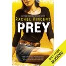 Download Prey: Shifters, Book 4 (Unabridged) MP3