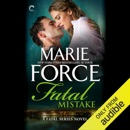 Fatal Mistake: Fatal Series, Book 6 (Unabridged) MP3 Audiobook