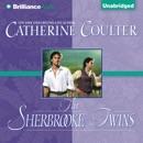 The Sherbrooke Twins: Bride Series, Book 8 (Unabridged) [Unabridged Fiction] MP3 Audiobook