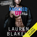 The Knocked Up Plan (Unabridged) MP3 Audiobook