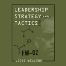 Download Leadership Strategy and Tactics MP3