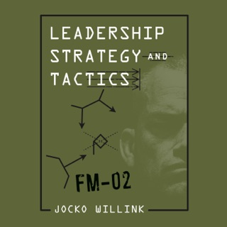 Leadership Strategy and Tactics MP3 Download