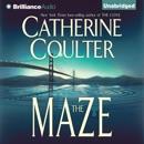 The Maze: An FBI Thriller, Book 2 (Unabridged) MP3 Audiobook