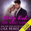 Dirty Rich One Night Stand (Unabridged) MP3 Audiobook