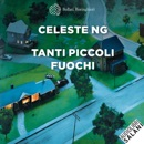 Download Tanti piccoli fuochi MP3