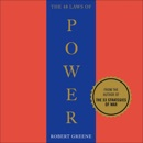The 48 Laws of Power (1ST) (Unabridged) MP3 Audiobook