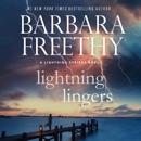 Lightning Lingers: Lightning Strikes Trilogy #2 MP3 Audiobook