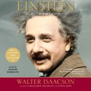 Einstein (Unabridged) MP3 Audiobook