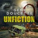 Unfiction MP3 Audiobook