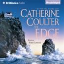The Edge: An FBI Thriller, Book 4 (Unabridged) MP3 Audiobook