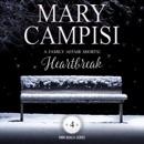 Family Affair Shorts, A: Heartbreak MP3 Audiobook
