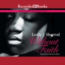 Without Faith MP3 Audiobook
