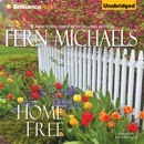 Home Free: The Sisterhood, Book 20 (Unabridged) MP3 Audiobook
