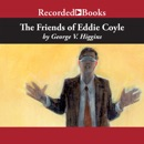 The Friends of Eddie Coyle MP3 Audiobook