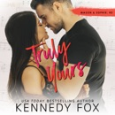 Truly Yours MP3 Audiobook