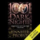 Something Just Like This: 1001 Dark Nights (A Stay Novella) (Unabridged) MP3 Audiobook