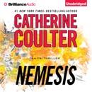 Nemesis: An FBI Thriller, Book 19 (Unabridged) MP3 Audiobook