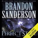 Perfect State (Unabridged) MP3 Audiobook