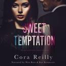 Sweet Temptation MP3 Audiobook