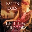 Fallen Skies (Unabridged) MP3 Audiobook