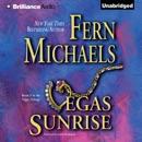 Vegas Sunrise (Unabridged) MP3 Audiobook