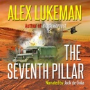 The Seventh Pillar: The PROJECT Series, Book 3 (Unabridged) MP3 Audiobook