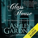 The Glass House: Captain Lacey Regency Mysteries, Book 3 (Unabridged) MP3 Audiobook