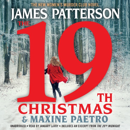 The 19th Christmas Listen, MP3 Download