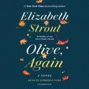 Download Olive, Again (Oprah's Book Club): A Novel (Unabridged) MP3
