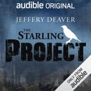 The Starling Project: An Audible Drama MP3 Audiobook