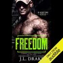 Freedom (Unabridged) MP3 Audiobook