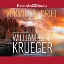 Vermilion Drift MP3 Audiobook