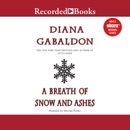 Breath of Snow and Ashes MP3 Audiobook