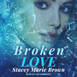 Broken Love E-Book Download