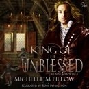 King of the Unblessed MP3 Audiobook