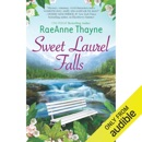 Sweet Laurel Falls (Unabridged) MP3 Audiobook