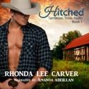 Hitched: Tarnation, Texas Book 1 (Unabridged) MP3 Audiobook