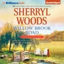 Willow Brook Road: Chesapeake Shores, Book 13 (Unabridged) MP3 Audiobook