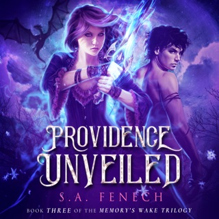 Providence Unveiled E-Book Download