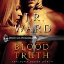 Blood Truth (Unabridged) MP3 Audiobook