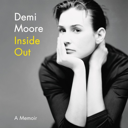 Inside Out Listen, MP3 Download