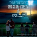 Making a Play (Unabridged) MP3 Audiobook