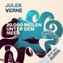 20.000 Meilen unter dem Meer MP3 Audiobook
