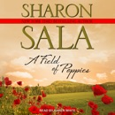 A Field Of Poppies MP3 Audiobook