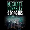 Nine Dragons MP3 Audiobook